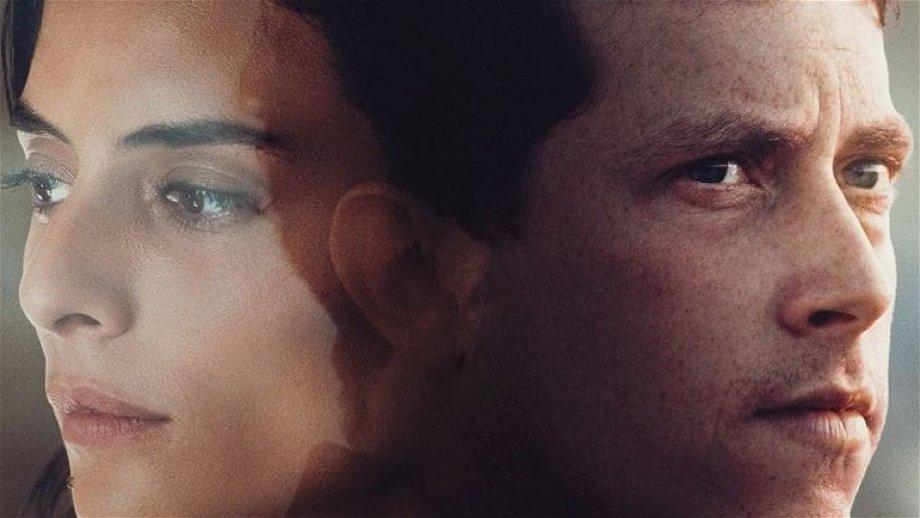 Netflix deelt aangrijpende trailer van nieuwe spannende Franse dramaserie 'Disparu à jamais'