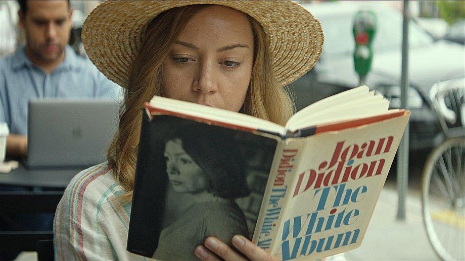 Vanaf vandaag te zien op Netflix: de dramafilm over sociale media 'Ingrid Goes West'