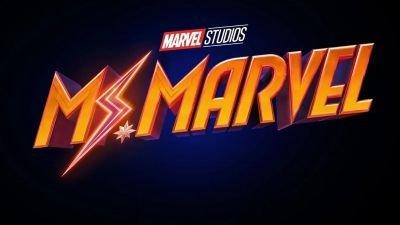 Marvel Studios zet een nieuwe tak op speciaal voor animaties en nieuws over 'Ms. Marvel' en 'Hawkeye'