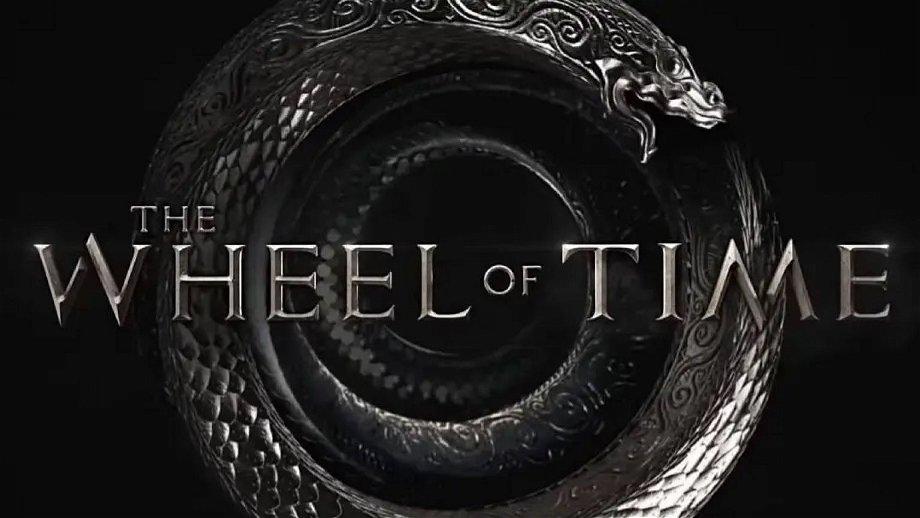 Amazon Prime Video start de opnames van 'The Wheel of Time' seizoen 2