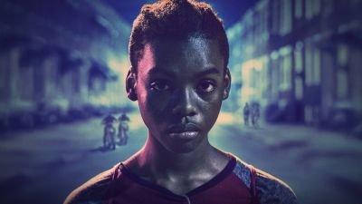 Cast van de Netflix-film 'We Have a Ghost' wordt verder uitgebreid