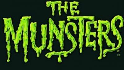 Rob Zombie deelt opnieuw een preview van 'The Munsters' op Instagram