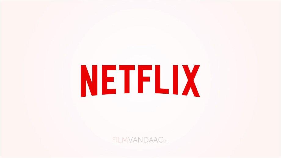 Dit zijn de 5 beste nieuwe series op Netflix van deze week