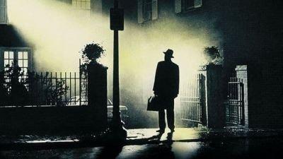 David Gordon Greens 'The Exorcist' wordt een vervolg op het origineel uit 1973