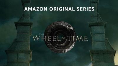 Nieuwe poster 'The Wheel of Time' van Amazon Prime Video en nieuws over de releasedatum