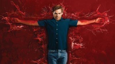 Seriemoordenaar Dexter is terug in de eerste trailer van het nieuwe seizoen van 'Dexter'