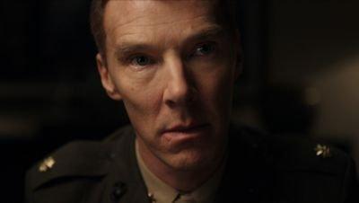 Netflix deelt de eerste beelden van Benedict Cumberbatch in dramafilm 'The Power of the Dog'