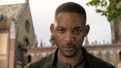 Netflix bemachtigt de rechten van actiethriller 'Fast and Loose' met Will Smith