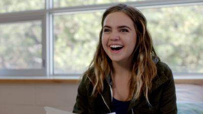 'Good Witch'-ster Bailee Madison gecast in 'Pretty Little Liars'-reboot