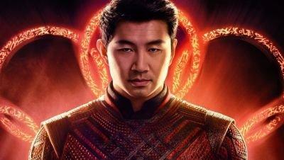 Marvel deelt nieuwe spectaculaire video van 'Shang-Chi and the Legend of the Ten Rings'