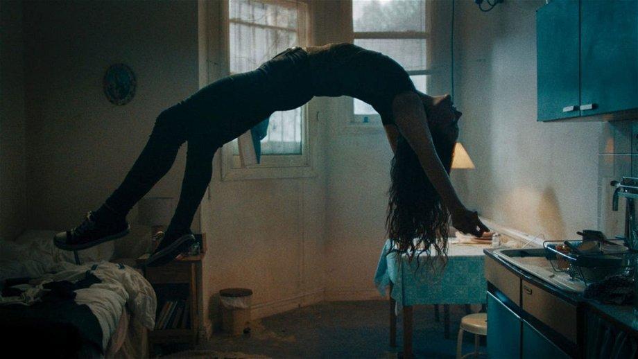 Aangrijpende horrorfilm 'Saint Maud' vanaf vandaag te zien op Netflix