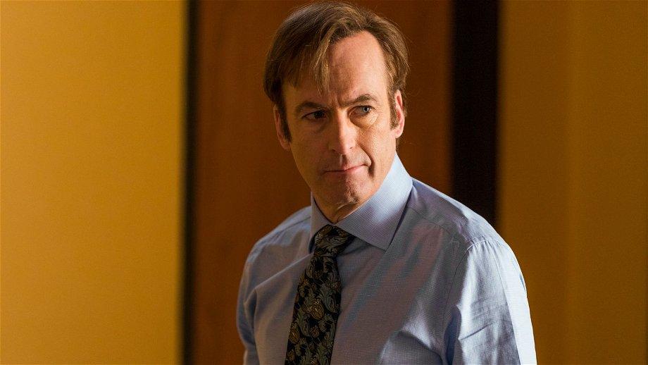 Bob Odenkirk in stabiele toestand na hartaanval op de set van 'Better Call Saul'
