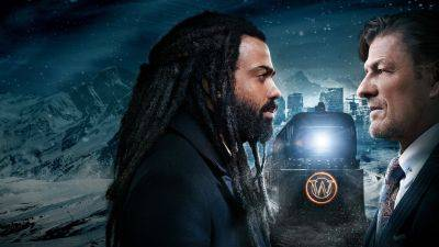 'Snowpiercer' nu al verlengd met een vierde seizoen