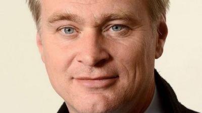 Netflix aast op eerstvolgende Christopher Nolan-film