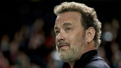 Tom Hanks gecast in volgende Wes Anderson-film