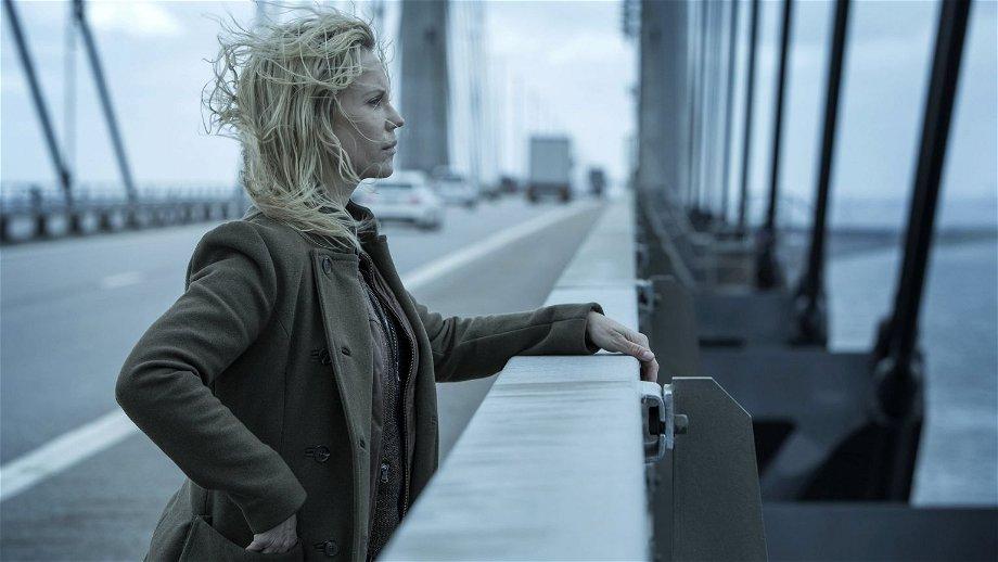 Van mysterie tot romantiek: dit zijn de 5 beste Scandinavische series op Netflix