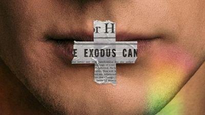 Aangrijpende documentaire 'Pray Away' over christelijke conversietherapie vanaf vandaag te zien op Netflix