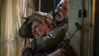 Universal deelt nieuwe trailer van horrorthriller 'Don't Breathe 2'