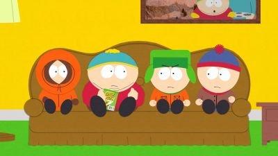 'South Park' verlengd tot aan seizoen 30, ook 14 nieuwe films in de maak