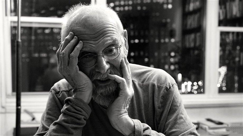 Recensie 'Oliver Sacks: His Own Life'