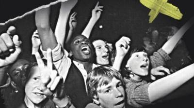 Documentaire over Rock Against Racism nu online te zien