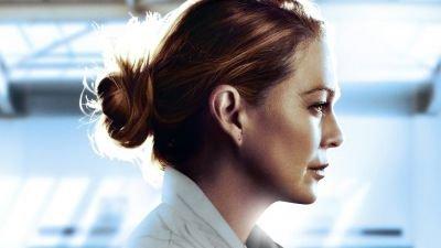 Seizoen 17 van 'Grey's Anatomy' vanaf vandaag te zien op Disney+