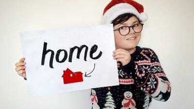 Releasedatum en titel bekend van nieuwe 'Home Alone'-film op Disney+: 'Home Sweet Home Alone'