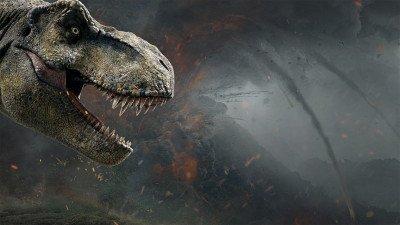 'Jurassic World: Dominion' is het 'begin van een nieuw tijdperk'
