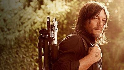 Norman Reedus onthult dat 'The Walking Dead'-spin-offserie totaal anders wordt dan het origineel