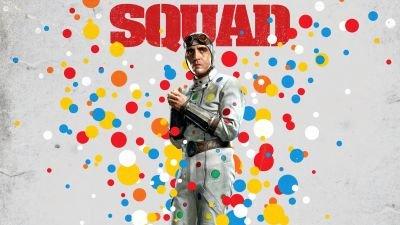 'The Suicide Squad'-acteur David Dastmalchian openhartig over zijn connectie met Polka-Dot Man