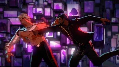 Echte stem van overleden Chadwick Boseman nu te horen op Disney+ in aflevering 2 van 'What If...?'
