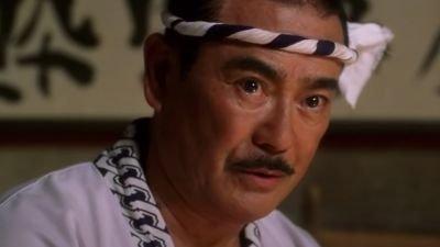 Vechtsportlegende en 'Kill Bill'-acteur Sonny Chiba op 82-jarige leeftijd overleden aan Covid-19