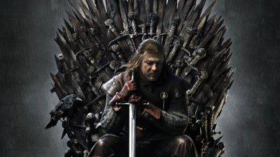 Nieuwe Netflix-serie van de makers van 'Game of Thrones' vindt regisseur