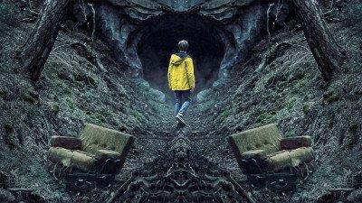 Netflix onthult releasedatum laatste derde seizoen 'Dark' in nieuwe video