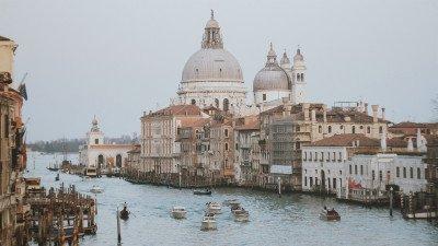 Filmfestival Venetië gaat wél door