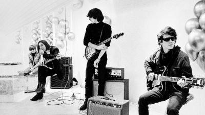 Eerste trailer van Todd Haynes' muzikale documentaire 'The Velvet Underground' uit Cannes-selectie nu te zien