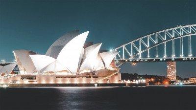 Sydney Film Festival komt met online programma