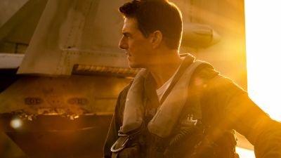 Release van 'Top Gun: Maverick' en 'Mission: Impossible 7' opnieuw uitgesteld