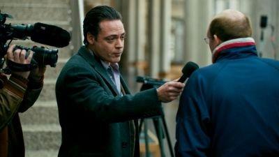 Vanaf vandaag in de bioscoop: biografische dramafilm 'De Veroordeling' over de beruchte Deventer moordzaak