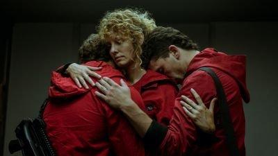 Alles over 'La casa de papel' seizoen 5B: releasedatum op Netflix, plot, personages en meer