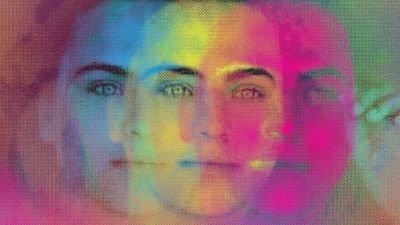 Netflix lanceert kijkgids voor films & series over trans en non-binaire personen