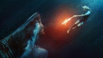 Mega Movie Weken bij Pathé Thuis: 100 films nu te zien met enorme korting