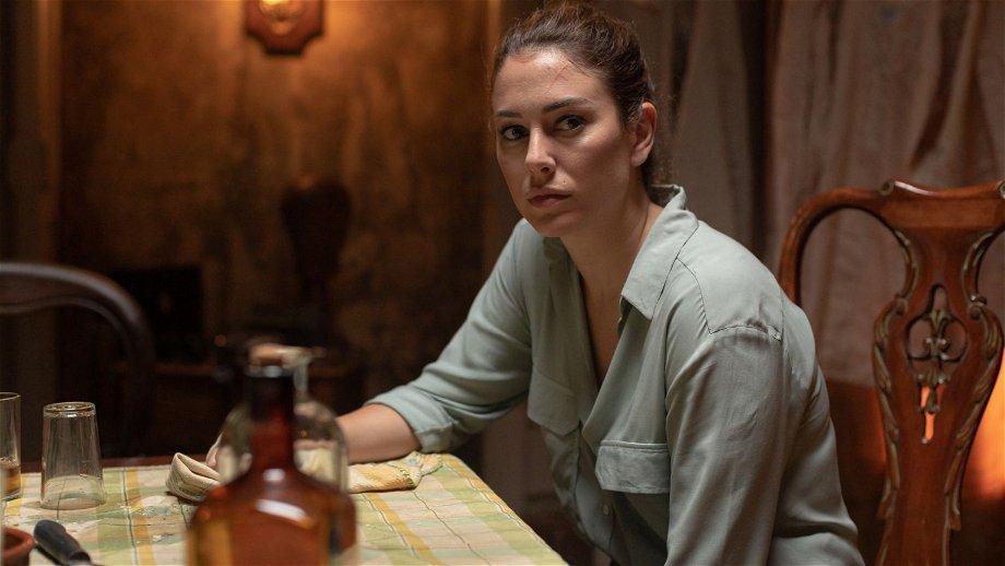 Isabel wil wraak nemen op de nazi's in de trailer van Spaanse Netflix-serie 'Jaguar'