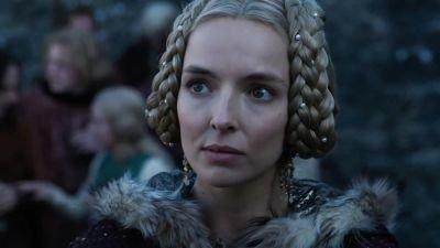 20th Century Studios brengt nieuwe teaser uit van Ridley Scotts 'The Last Duel'