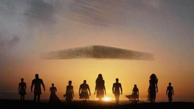 'Shang-Chi and the Legend of the Ten Rings' en 'Eternals' mogelijk geboycot in China