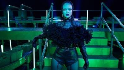 Amazon Prime Video deelt officiële teaser en releasedatum van Rihanna's 'Savage x Fenty Show Vol. 3'