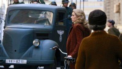 Waargebeurde oorlogsfilm 'A Call to Spy' vanaf vandaag te zien op Netflix