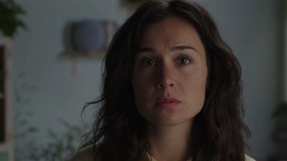 Nieuwe Spaanse dramaserie 'El tiempo que te doy' vanaf oktober te zien op Netflix