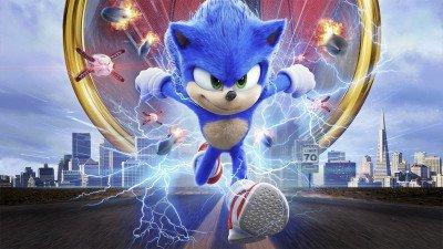 'Sonic the Hedgehog' krijgt een vervolg