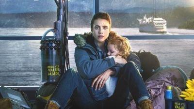 Netflix deelt de trailer van waargebeurde miniserie 'Maid'